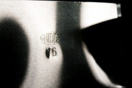 Unidos - Formas para Bolos (12)